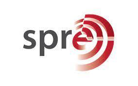 Logo spre